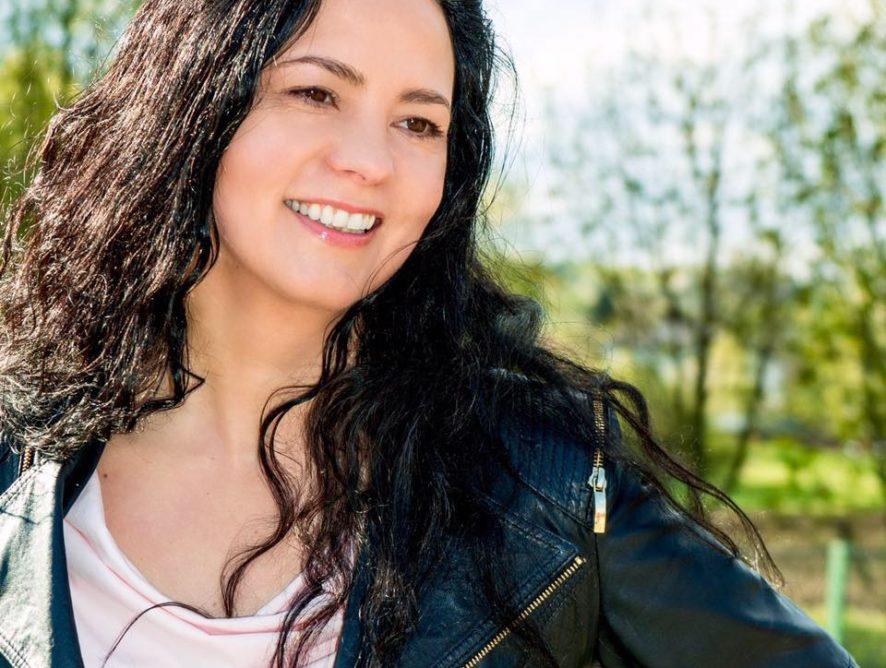 Marta Horska