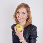 Paulina Górska