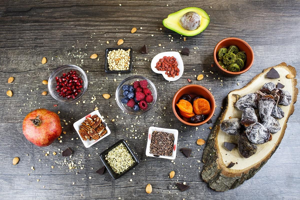 Rola i Wsparcie Dietetyka w Treningu Biegacza