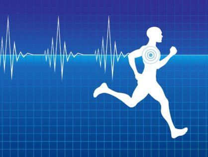 Badania Wydolnościowe dla Biegaczy i Triathlonistów w Rzeszowie