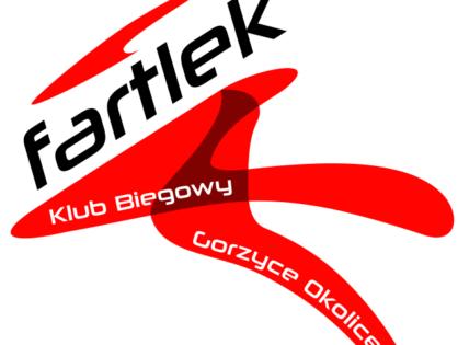II Edycja Biegu o Puchar Leszka Bebło - Gorzyce, 24.03.2018