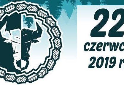 III ULTRA PRZESILENIE - Dynów, 22.06.2019