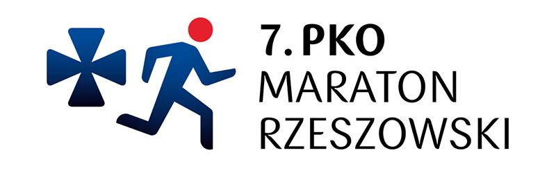 7. PKO MARATON RZESZOWSKI - Rzeszów, 6.10.2019