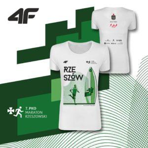 7. PKO Maraton Rzeszowski