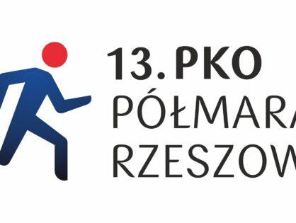 13. PKO PÓŁMARATON RZESZOWSKI - Rzeszów - 27.09.2020